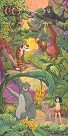 Home in the Jungle From The Jungle Book