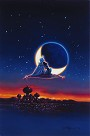Magical Journey - From Movie Aladdin