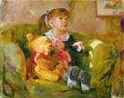 Telling Stories Winnie The Pooh