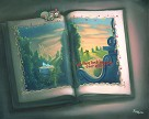 Our Storybook- From Disney Cinderella