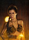 Jabba's Bane