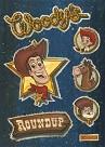 Woodys Roundup Deluxe