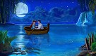 Kiss Da Girl - From Disney The Little Mermaid