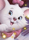 Smile Marie - From Disney Movie The Aristocats