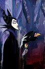 Maleficent - From Sleeping Beauty