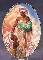 Ebony Visions_Ebony Visions