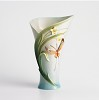 Papillon Butterfly Collection Vase