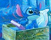 A Bedtime Story - From Disney Movie Lilo and Stitch