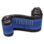 Opening Title Fantasia