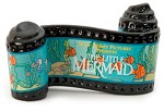 Opening Title The Little Mermaid