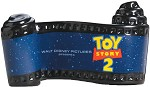 Opening Title Toy Story 2