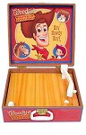 Toy Story 2 Record Player Base