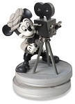 Mickey Mouse Club Mickey Mouse Behind The Camera