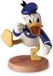 Orphans Benefit Donald Duck