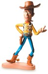 Toy Story Woody Oh Wow Will You Look At Me