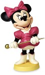 Mickey Mouse Club Minnie Mouse Join The Parade