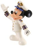 Mickey Mouse Set Sail for Fun Disney Cruise Line Exclusive