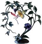Fantasia Blossom Fairy Incandescent Magic