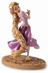 Tangled Rapunzel Braided Beauty