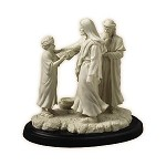 Wdcc Disney Classic Figurines