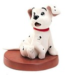 101 Dalmatian Rolly I'm Hungry Mother