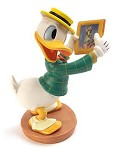 Mr Duck Steps Out Donald Duck With Love From Daisy