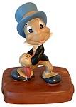 Pinocchio Jiminy Cricket Cricket's The Name, Jiminy Cricket