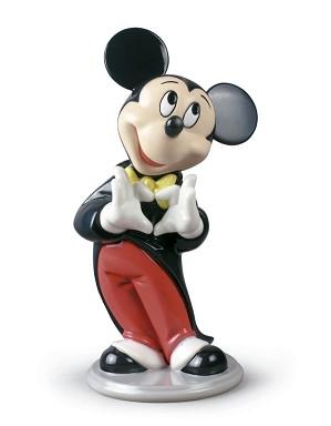 Lladro Disney_Lladro Disney