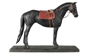 Lladro-English Purebred
