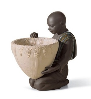 Lladro-POTPOURRI OFFER (BLACK)