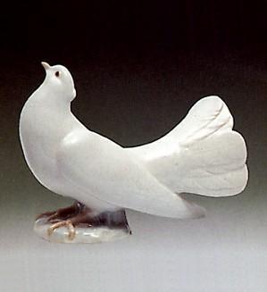 Lladro-Dove 1969-94