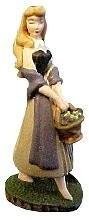 WDCC Disney Classics-Briar Rose Miniature