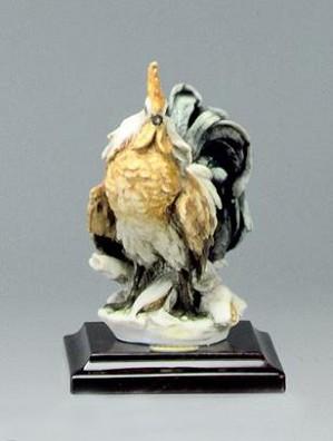 Giuseppe Armani-Rooster