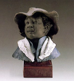 Lladro-Goyescas Country Guide 1988-91