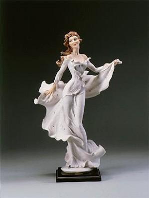 Giuseppe Armani-Lady Wynne Avantgarde