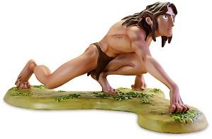 WDCC Disney Classics-Tarzan Of The Jungle