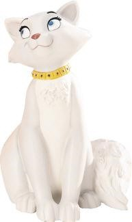 WDCC Disney Classics-The Aristocats Duchess Fetching Feline