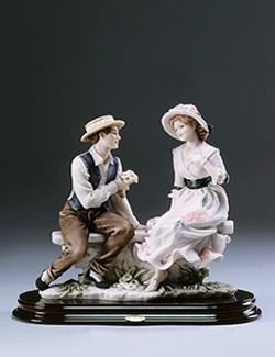 Lladro-My Goodness 1974-95