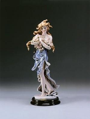 Giuseppe Armani-Spring Blossoms-Ltd 5000 Ret 2002