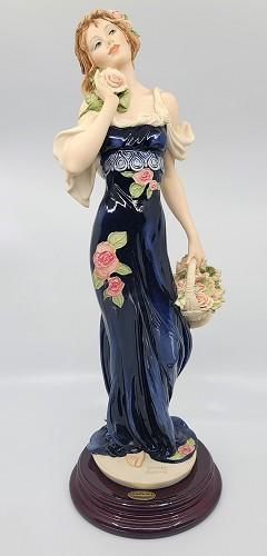 Giuseppe Armani-Spring Rose Ltd 3000 Ret 04