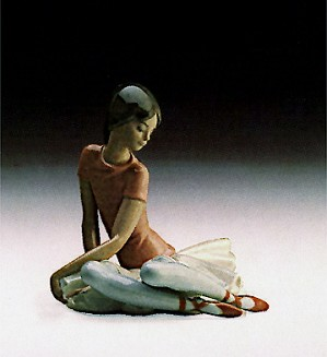 Lladro-Shelley 1978-93