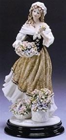 Giuseppe Armani-Roses Of May