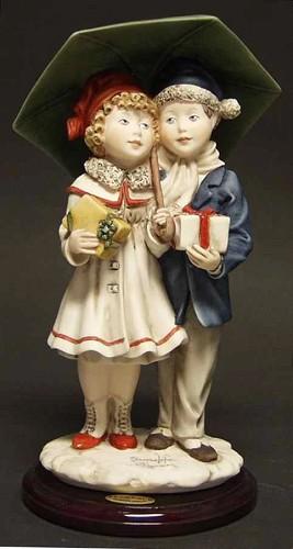 Giuseppe Armani-Christmas Gifts 1415c