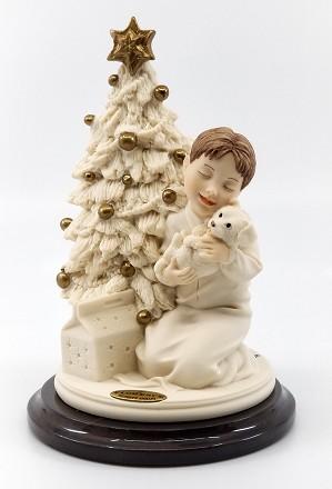 Giuseppe Armani-XMAS LOVELY Gift