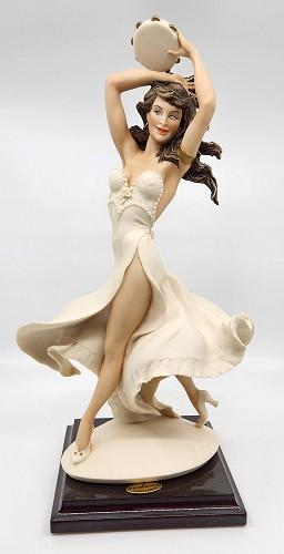 Giuseppe Armani-Gypsy Queen
