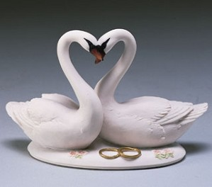 Giuseppe Armani-Rings Of Love