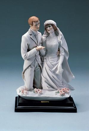 Giuseppe Armani-Wedding Vows  Ret 04