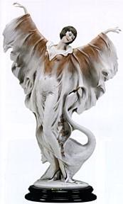 Giuseppe Armani-Vanity Ltd 5000  Ret 05
