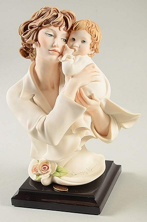 Giuseppe Armani-Mothers Day Precious One