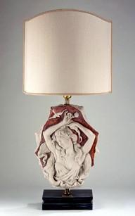 Giuseppe Armani-Primavera Lamp
